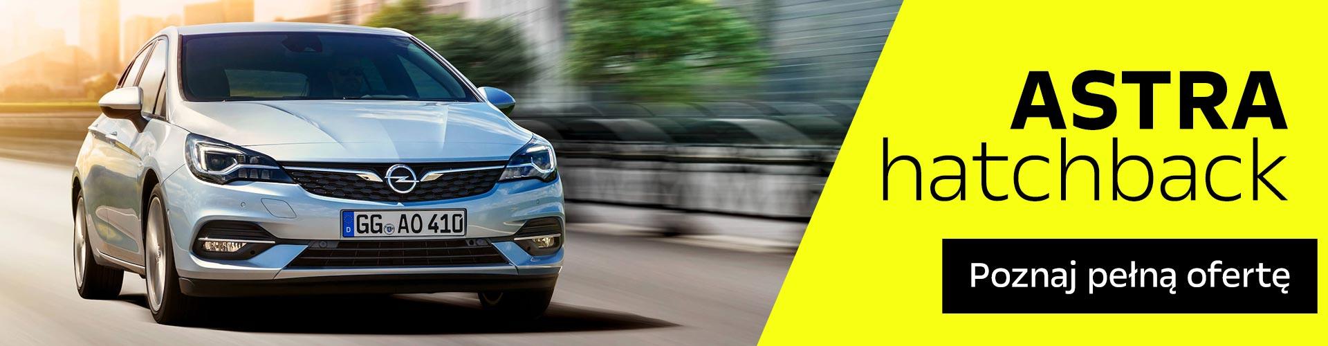 opel-2021-astra-hatchbackekonomiczny-silnik