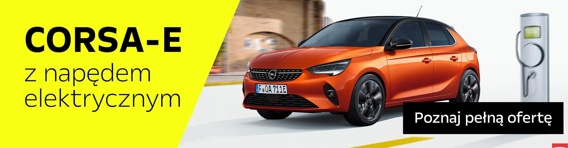 opel-2021-corsa-e-samochod-elektryczny_miejski