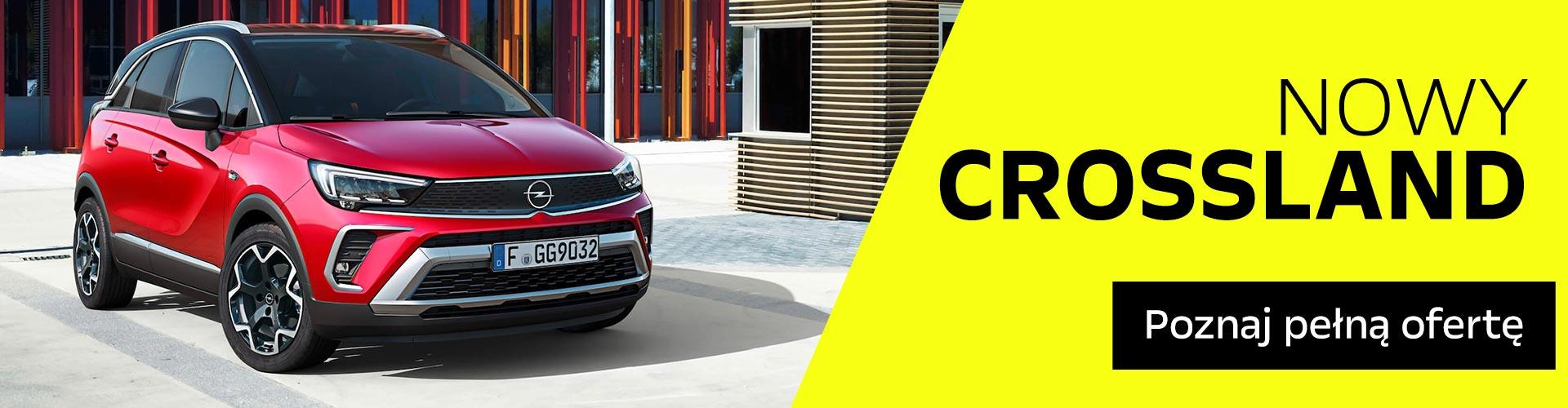 opel-2021-nowy-crossland-suv