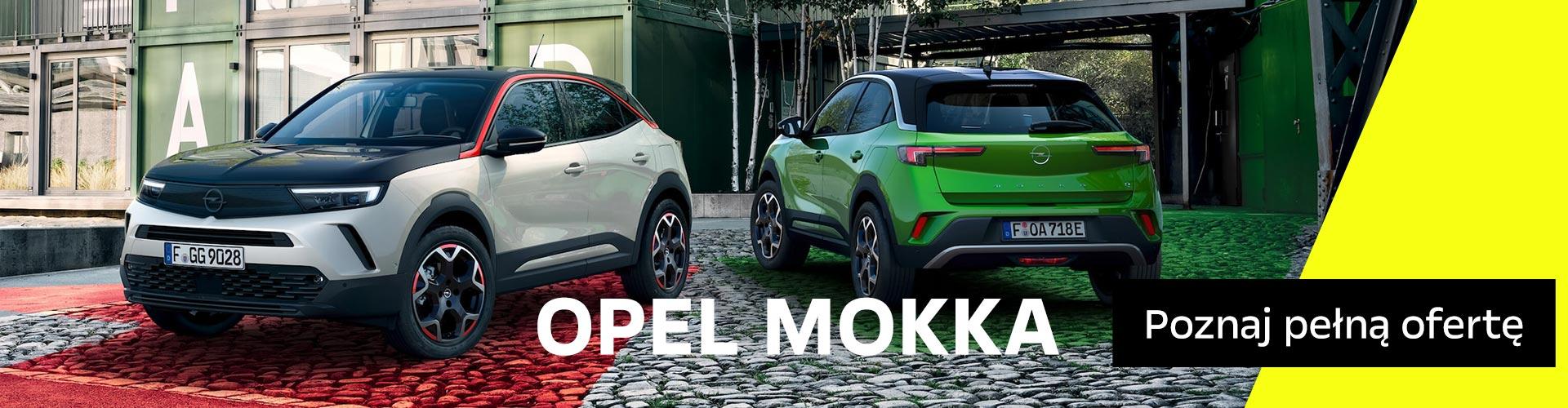 2021-nowa-mokka-opel