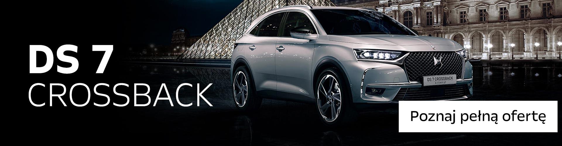 ds-automobiles-2021-ds-7-crossback