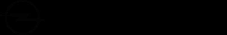 Fabryka Opla w Gliwicach – Platforma sprzedażowa